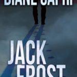 Jack Frost by Diane Capri