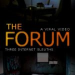 The Forum by Marie Reyes