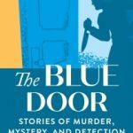 The Blue Door by Vincent Starrett