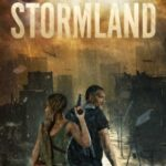 Stormland by John Shirley