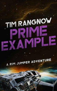 Prime Example by Tim Rangnow