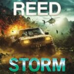 Storm Front by Tony Reed