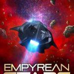Empyrean Stars by Eddie R. Hicks