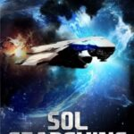 Sol Searching by Michael Penmore