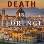 Death in Florence by Blake Pierce