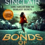The Bonds of Blood by Rob Sinclair