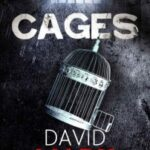 Cages by David Mark