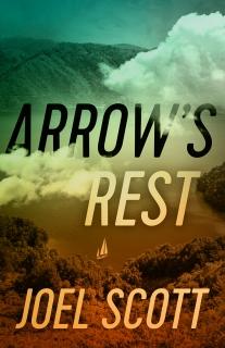 Arrow's Rest by Joel Scott