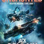 Undaunted by Jack Colrain