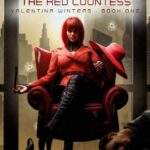 The Red Countess by Michael Anderle
