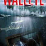 Walleye by P.W. Ross