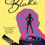 Sexton Blake's New Order by Mark Hodder