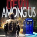 The Devil Among Us by Ramsay Sinclair