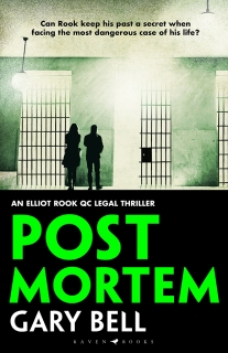 Post Mortem by Gary Bell