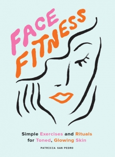 Face Fitness by Patricia San Pedro