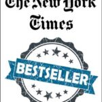 The New York Times Best Sellers: Fiction - May 30, 2021