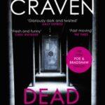 Dead Ground by M.W. Craven