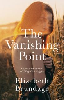 The Vanishing Point by Elizabeth Brundage