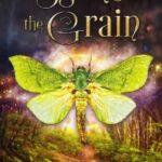 Against the Grain by Melanie Harding-Shaw