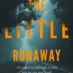 The Little Runaway by Patrick Reuman, Edmund Stone