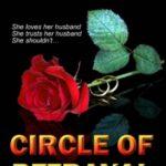Circle of Betrayal by Ruth O'Neill