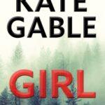 Girl Missing by Kate Gable