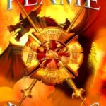 Flame Riders by Sean Grigsby