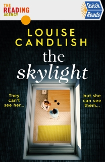 The Skylight by Louise Candlish