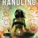 Keridwen by Jamie Handling