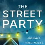 The Street Party by Claire Seeber