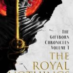 The Royal Nothings by Drew Bailey