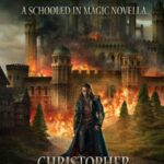 Void's Tale by Christopher G. Nuttall