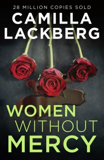 Women Without Mercy by Camilla Läckberg
