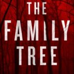 The Family Tree by Steph Mullin, Nicole Mabry