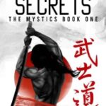 Bloodless Secrets by Joanna White