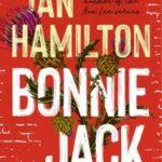 Bonnie Jack by Ian Hamilton