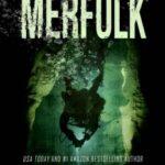 Merfolk by Jeremy Bates