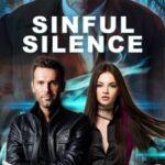 Sinful Silence by David Clark