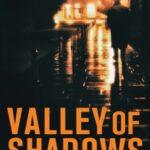 Valley of Shadows by Paul Buchanan