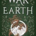 War of Earth by September Thomas