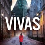 Vivas by James McKenna