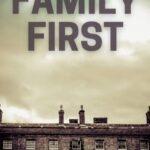 Family First by Tony Millington