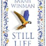 Still Life by Sarah Winman