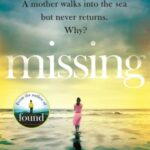 Missing by Erin Kinsley