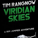 Viridian Skies by Tim Rangnow