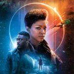Star Trek, Discovery: Wonderlands by Una McCormack
