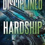 Disciplined by Hardship by Matt Levin