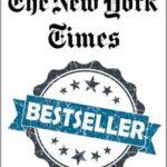 The New York Times Best Sellers: Fiction - September 5, 2021