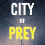 City of Prey by Blake Pierce