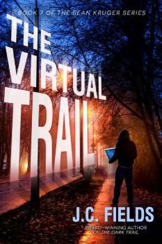 The Virtual Trail by JC Fields